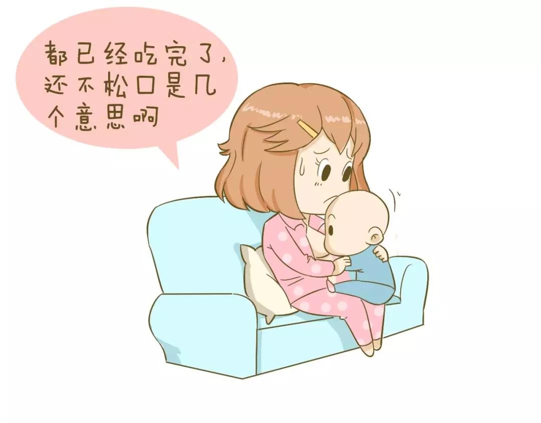 产妇吃什么下奶快_产后保健_三优亲子网